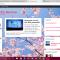 Benvenuti nel mio sito Web personale!